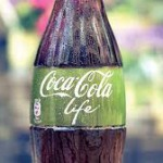 coca-cola-life-fair-use