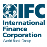 ifc-logo-fair-use