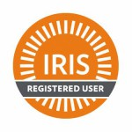 iris-logo-fair-use