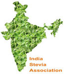 india-stevia-association-logo-fair-use