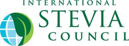 international-stevia-council-logo-fair-use