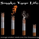 nhs-anti-smoking-campaign-cc