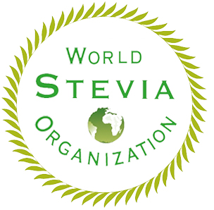 world-stevia-organistation-logo-fair-use