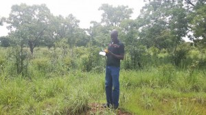 surveyor-ghana-summer-2014